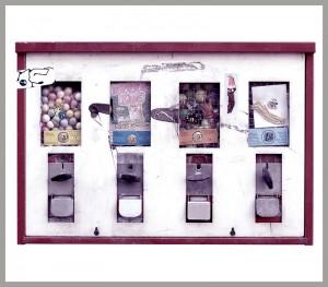 _automat-1tt