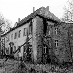 20160126sn-003vv