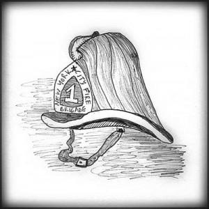 helm-1xxx